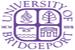 Bridgeport University