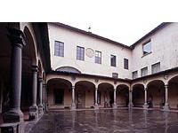 Academia Di Belle Arte