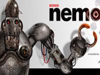 Accademia delle Arti Digitali Nemo