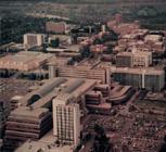 South Bank University