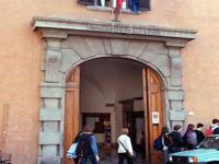 Universita degli studi di Firenze