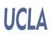 UCLA - University of California, Los Angeles