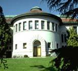 Berkeley, University of California