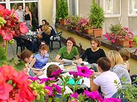 EduCenter - לימודים בגרמניה