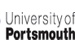 The University of Portsmouth