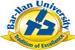 בית הספר למינהל עסקים של אוניברסיטת בר אילן