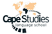 Cape Studies